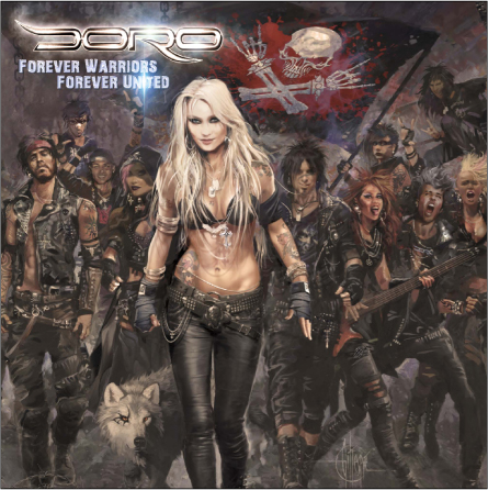 doro_cd_cover