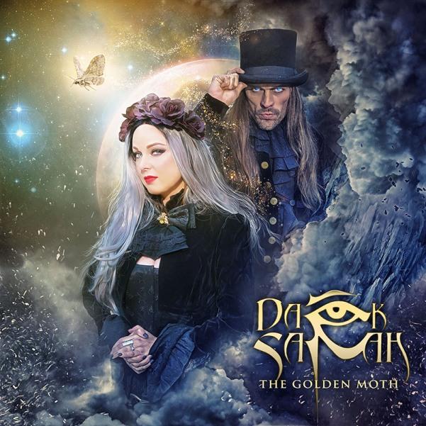 ds-golden-moth-album-cover