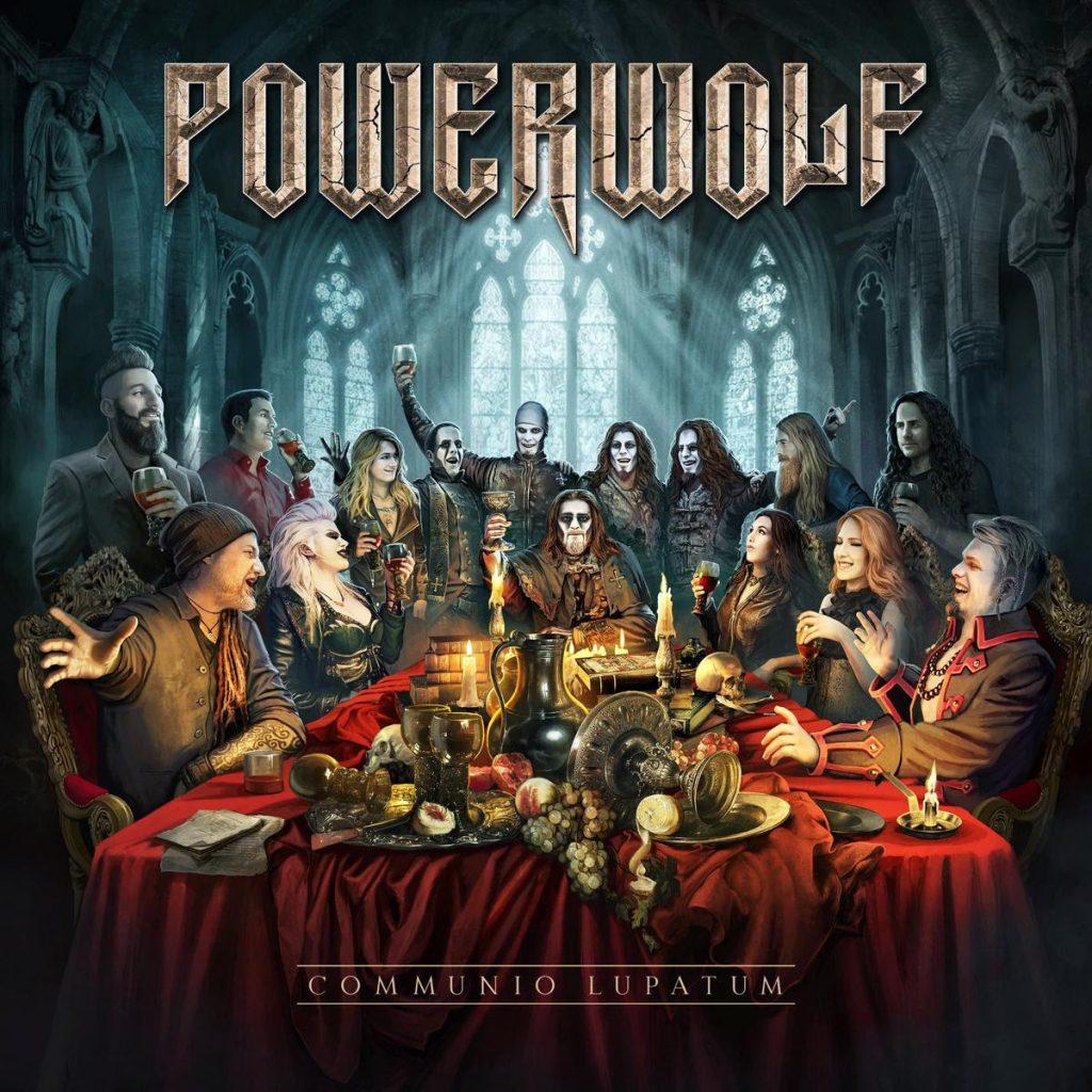 powerwolf_cover-1024x1024