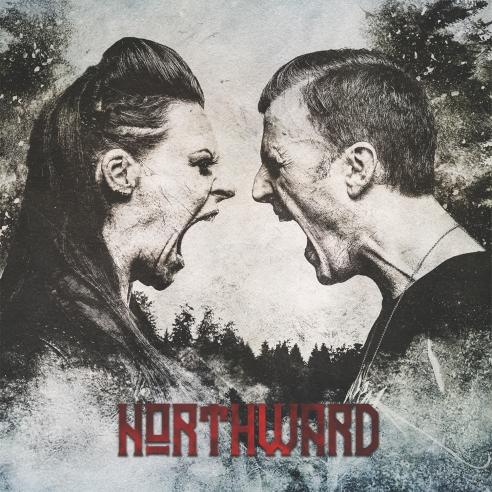 northward-northward