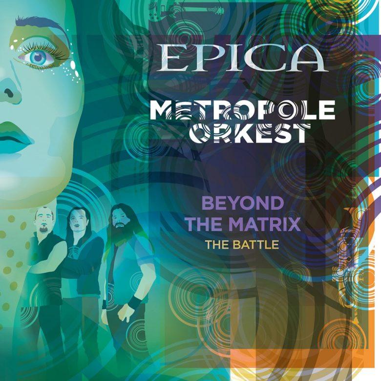 epica_mo_matrix_itunes_1140px-1024x1024