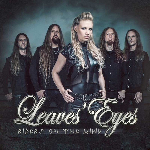 leaveseyes_ridersonthewind_single_800_600x600