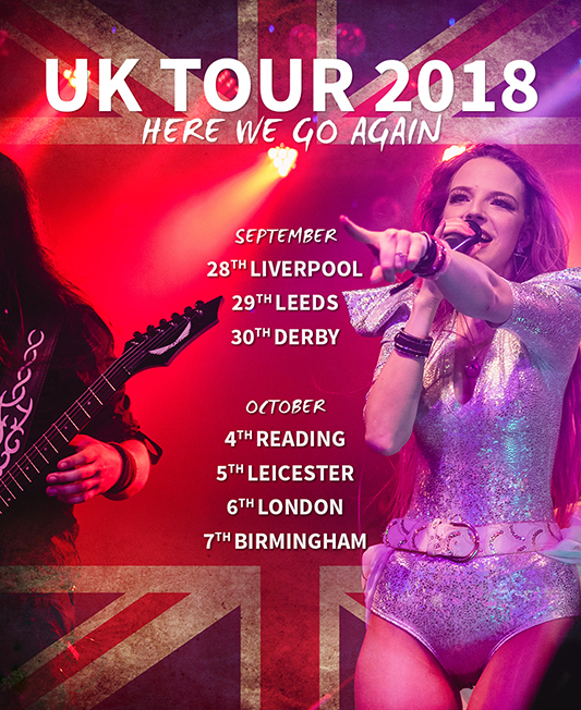 UK TOUR 2018 poster event (1)