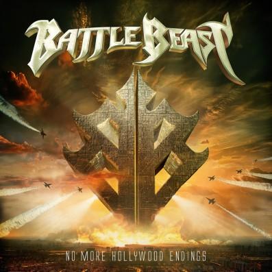 battle-beast-no-more-hollywood-endings