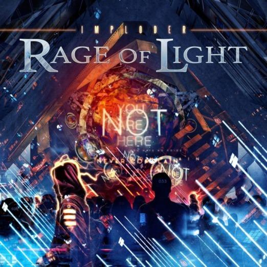 RAGE-OF-LIGHT-Imploder-2019-700x700