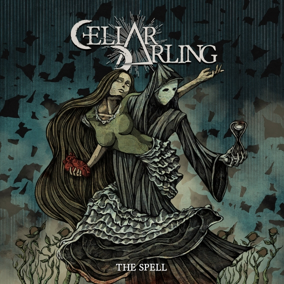cellar-darling-the-spell