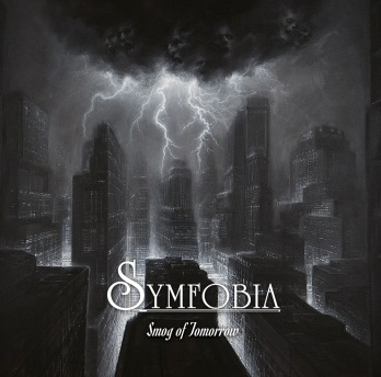 symfobia-smog-of-tomorrow-ok