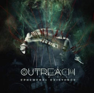 outreach-cd-ephemeral-existence