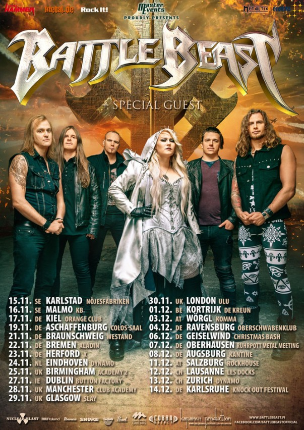 battlebeast-2019tour-pt2