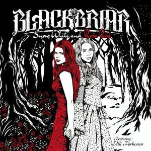 Blackbriar_SWRR