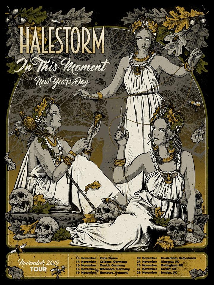 Halestorm_ITM_NYD_Tour