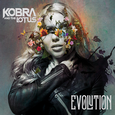 kobra-and-the-lotus-evolution