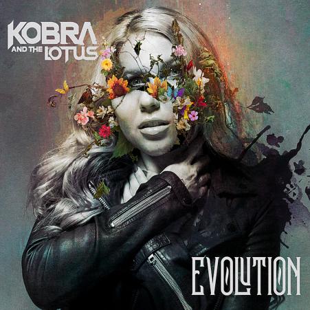kobra-and-the-lotus-evolution