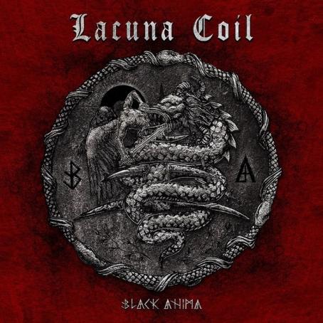 lacunacoilblackanimacover