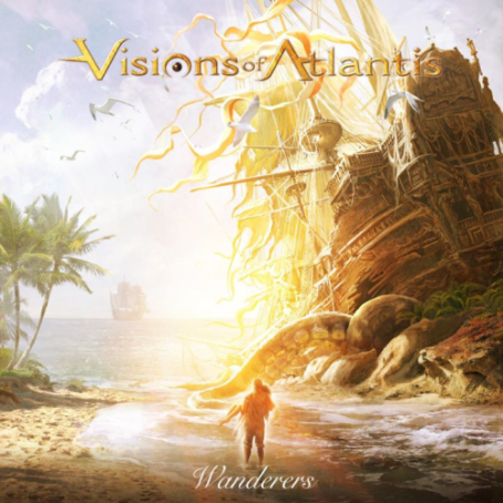 visions-of-atlantis-3