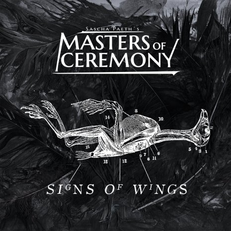 sascha_paeth_s_master_of_ceremony_signs_of_wings_cover_hi_5157076e-32db-402f-abf2-274488e9e311