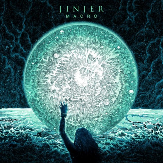 Jinjer announces new album, releases new music video – Metal
