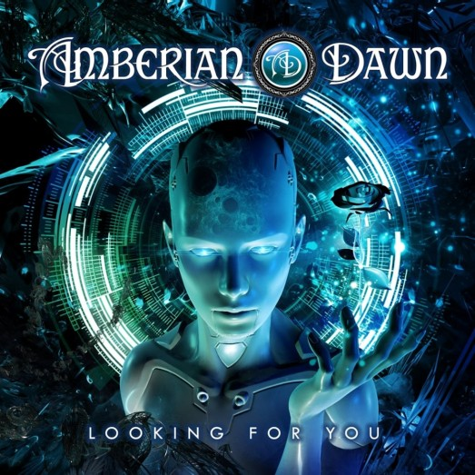 133733-amberian-dawn-looking-for-you