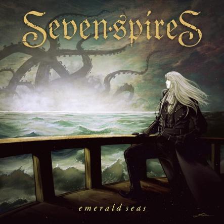 sevenspires