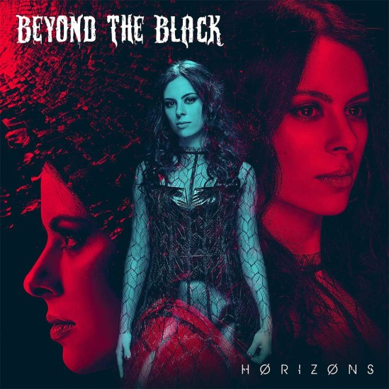 61215-beyond-the-black-horizons-cd-napalm-records_2