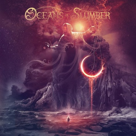 oceans-of-slumber-oceans-of-slumber