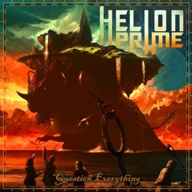 helionprime-questioneverything-cover2020