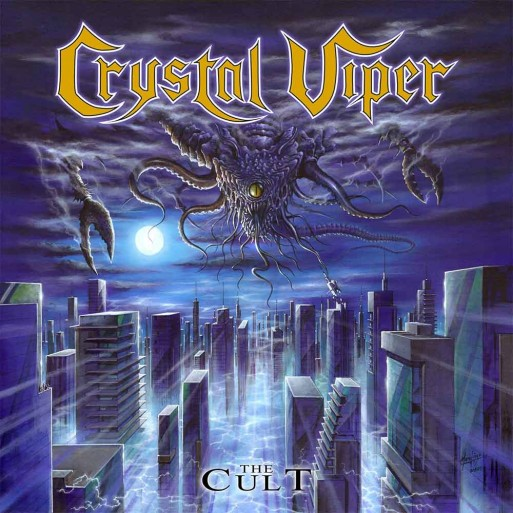 64994-64995_crystal_viper_the_cult_heavy_metal