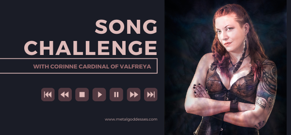 song-challenge-2