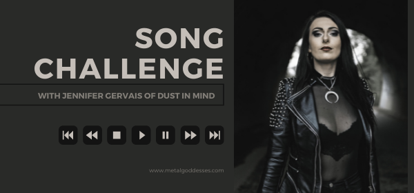 song-challenge-3