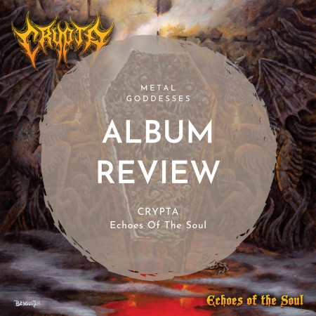 ALBUM REVIEW (1)