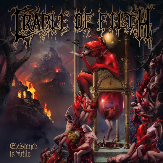 cradle-of-filth-existence-is-futile