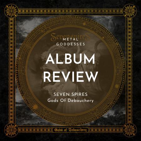 ALBUM REVIEW (17)