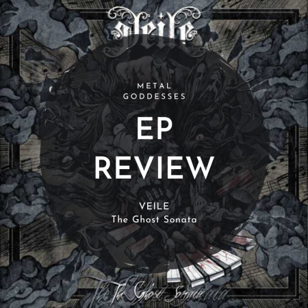 ALBUM REVIEW (18)