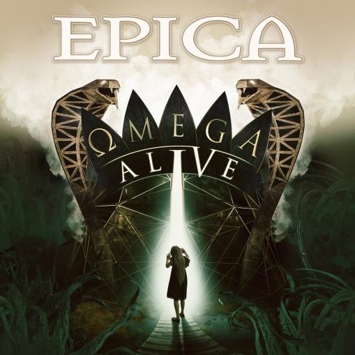 epica-omega-alive